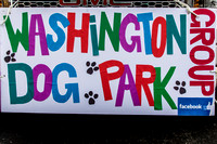 Washington Dog Park